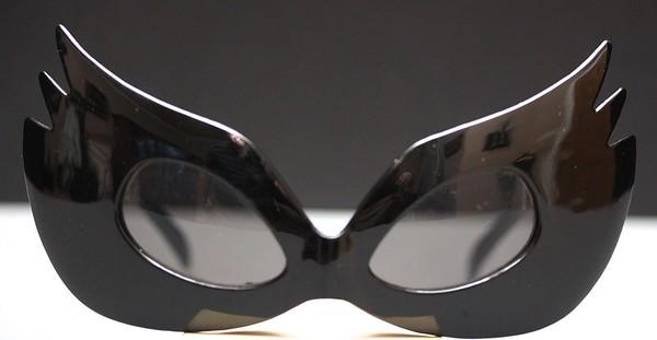 Sunglasses or Funglasses???