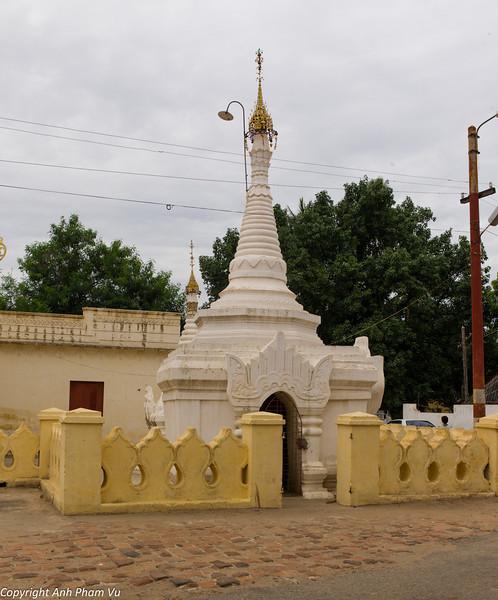 Uploaded - Bagan August 2012 0070.JPG