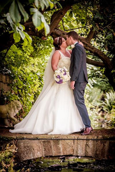 Cross Wedding-387.jpg