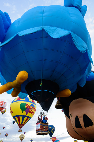 SpecialShapeRodeo_ABQ_BalloonFiesta-15.jpg