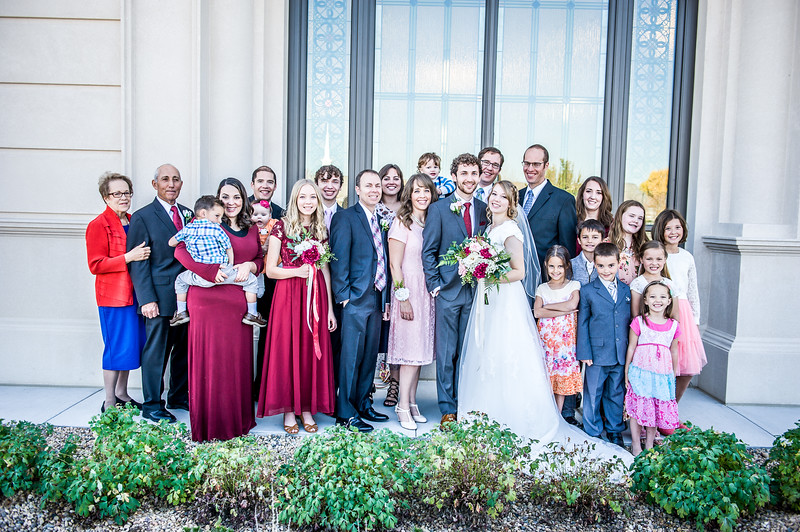 Corinne Howlett Wedding Photos-140.jpg