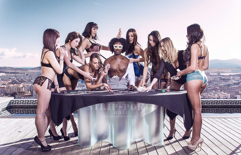 Benhaim-David-Strip-poker-2.jpg
