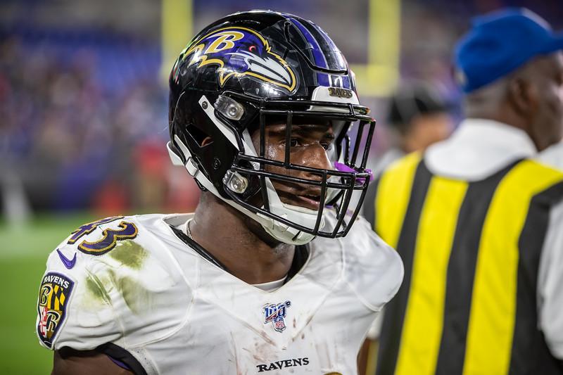 JS Football Ravens Packers 3458.jpg