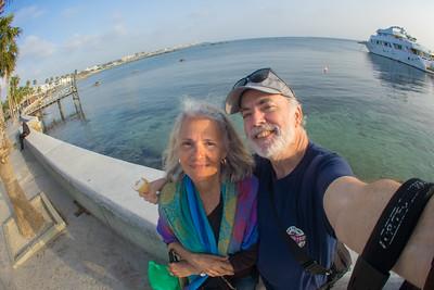 Cyprus: Feb.5 - Feb.12