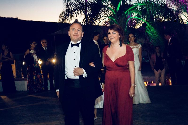 F&D boda ( Hacienda Los Albos, Querétaro )-1235.jpg
