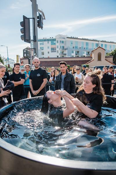 2019_01_27_Baptism_Hollywood_10AM_BR-48.jpg