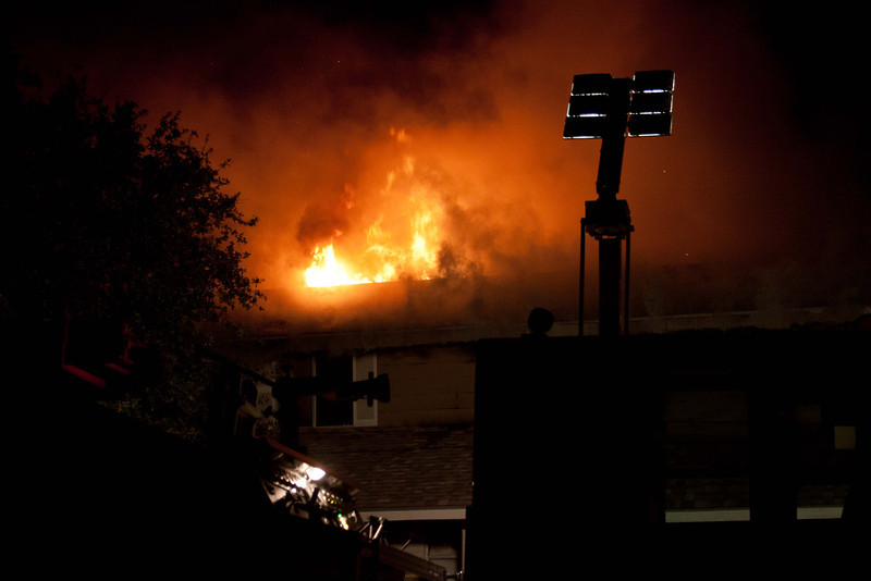 Fire Diomede-431.jpg