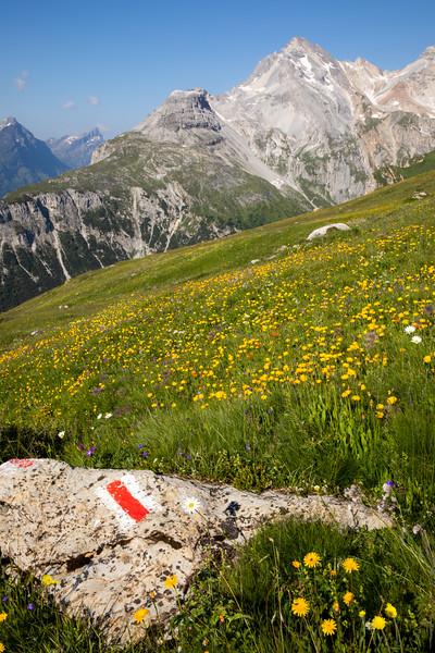 Cufercal-und-SB-Klettern-2019-5686.jpg