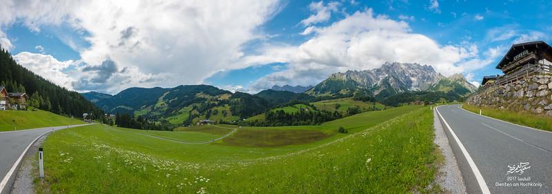 Panorama-013.jpg