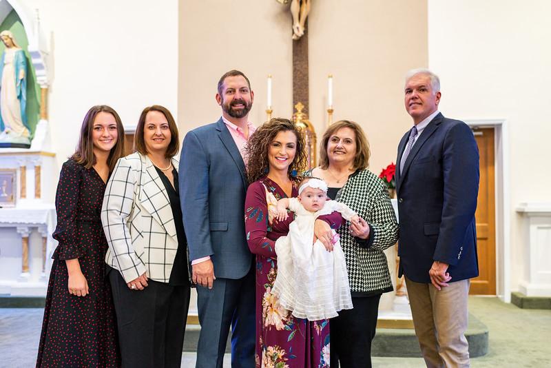 Kiefer Nicole Baptism 2019 (1 of 207).jpg