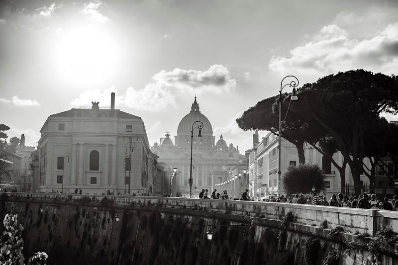 Roma2018-156.jpg