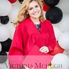 Lauren Miller 5113-1-5