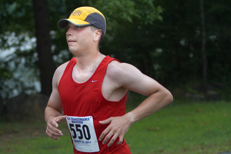 marathon11 - 140.jpg