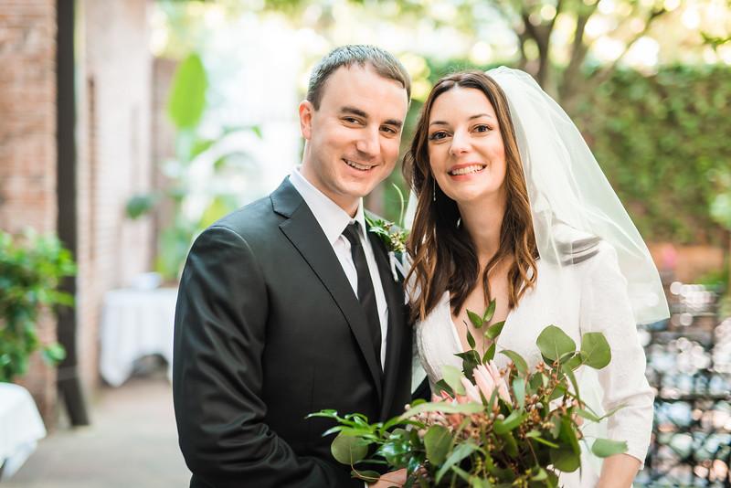 Jennifer & Nick's Wedding -2437-2.jpg