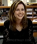 jenna fischer the office ksdk