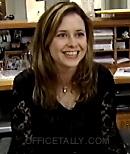 jenna fischer the office ksdk