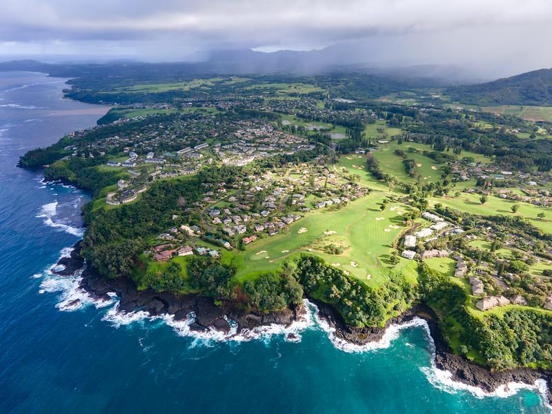 Kauai 2020-2.jpg