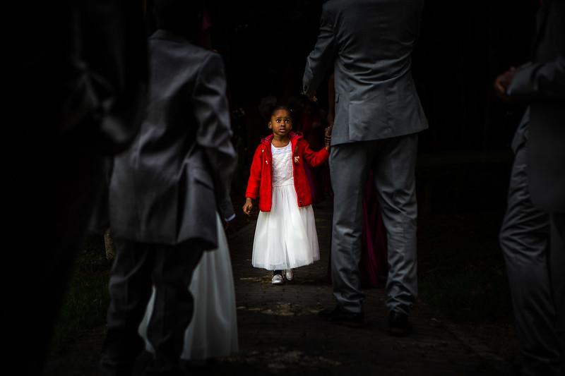 Nigerian wedding London-19.jpg