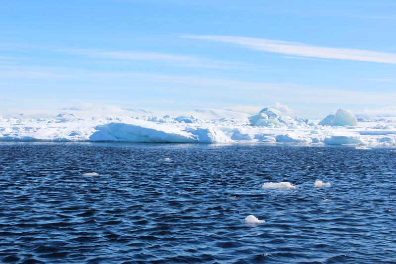 Antarctica 008.JPG