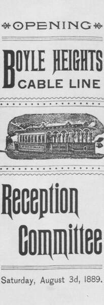1889-OnTheRailsOfLosAngeles011a.jpg