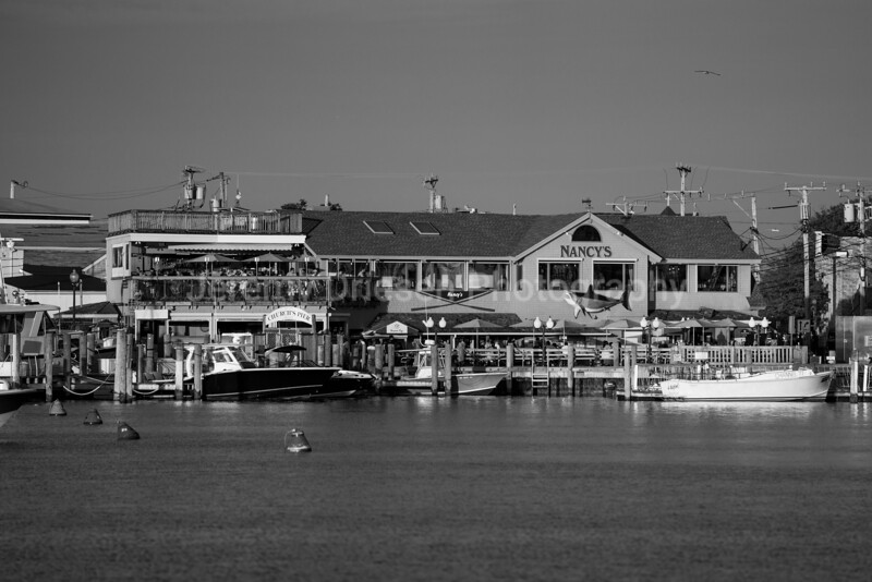 200624 OB Harbor-26.jpg