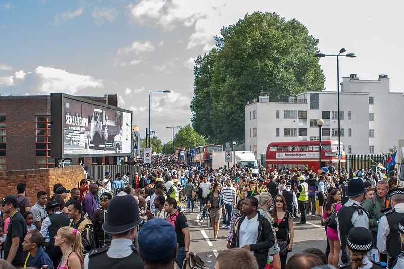 Obi Nwokedi - Notting Hill Carnival-154.jpg