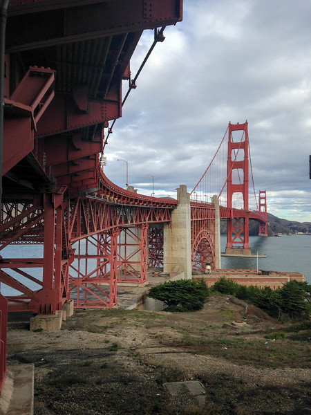 2013 Dreamforce & California - 036 - Morning Run - Golden Gate Bridge.jpg