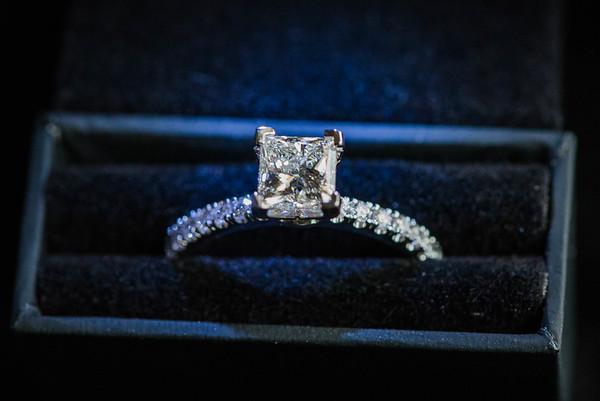 Ivy's Ring