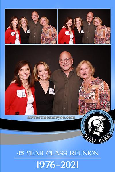 VPHS Reunion, Orange County, Event Photo Booth-479.jpg