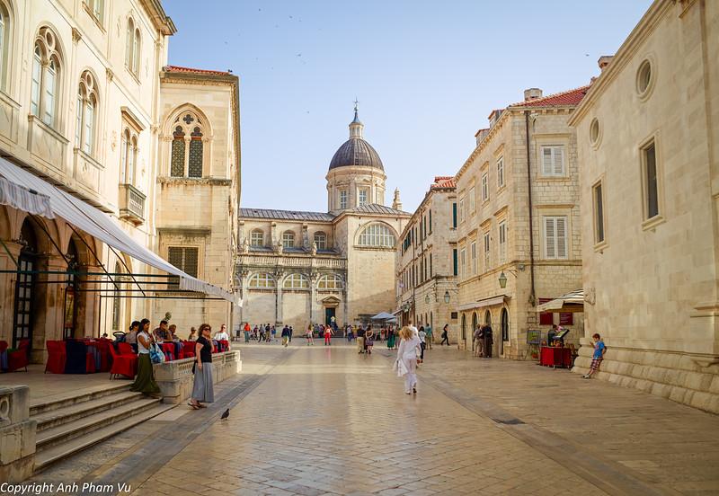Dubrovnik May 2013 060.jpg
