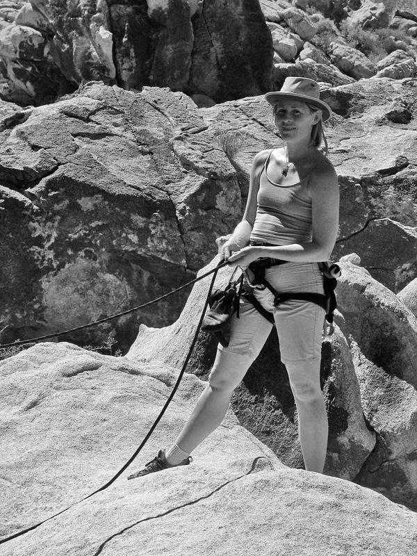 04_03_13 climbing high desert & misc 415.jpg