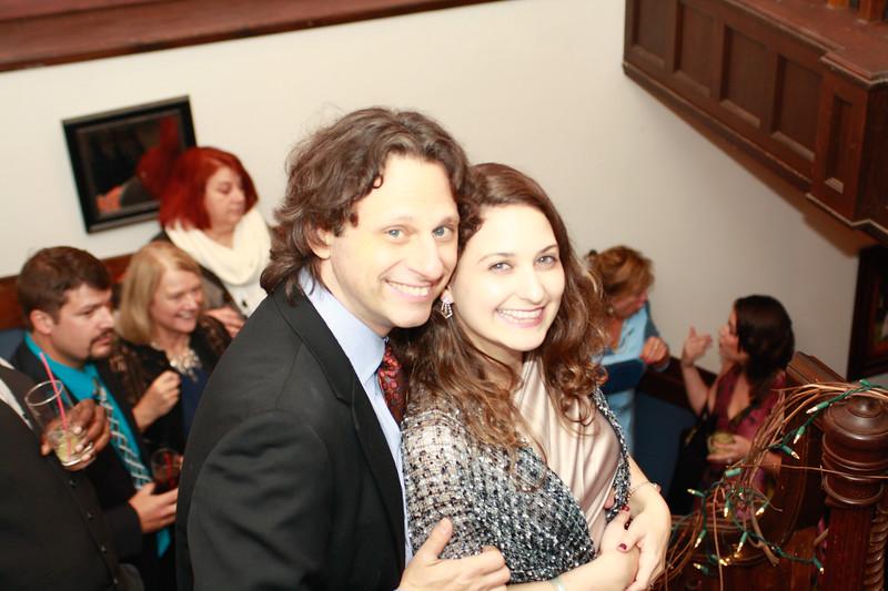 Joanne and Tony's Wedding-1096.jpg