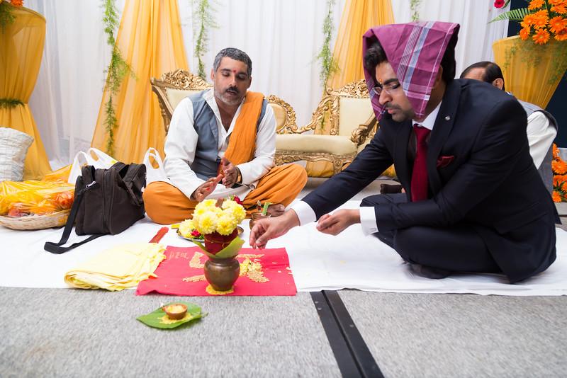 bangalore-engagement-photographer-candid-62.JPG