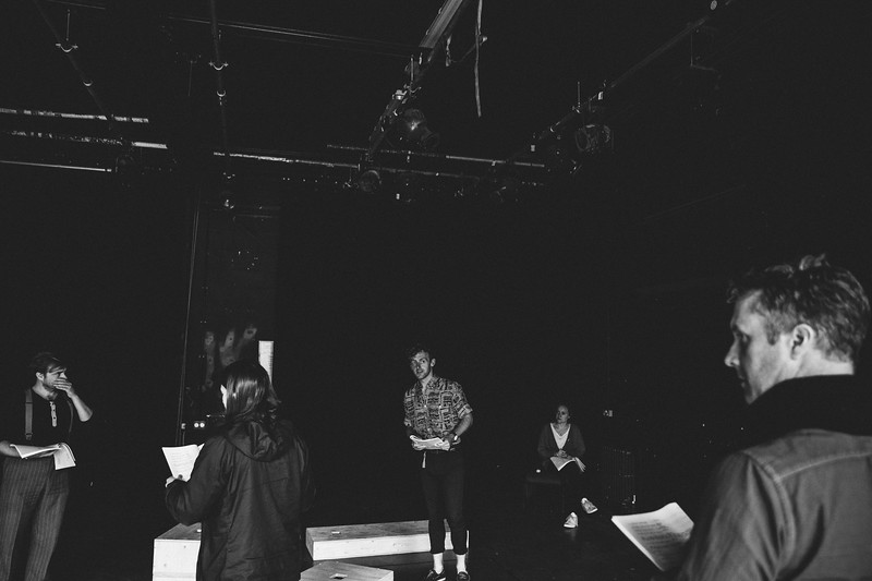 49a perfect world - rehearsals.jpg