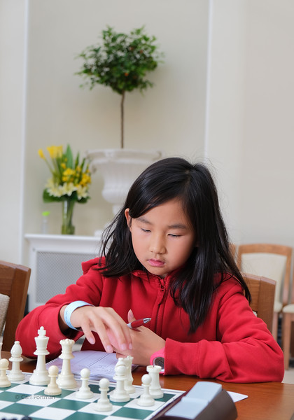 Blenheim Chess 2019 (121).JPG