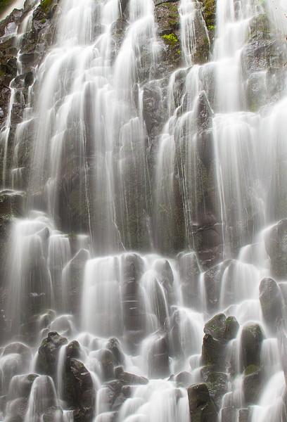 Ramona Falls 3.jpg