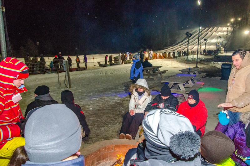 NYE-2014_Tubing-Snow-Trails-19.jpg