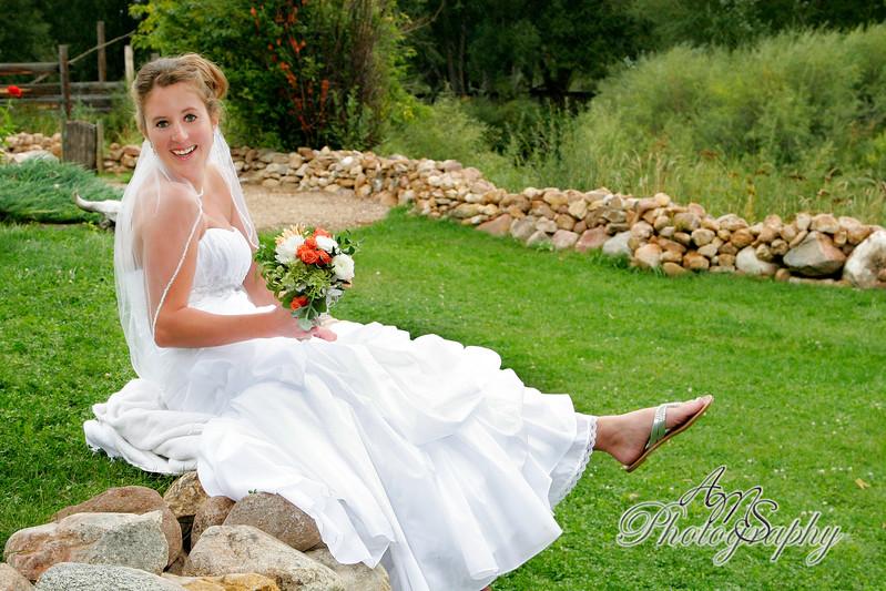 The Bride 19-Edit Signature.jpg