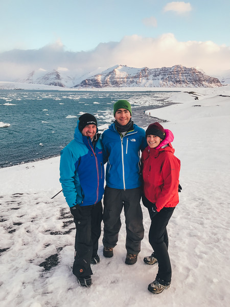 Iceland (2017-02-26)