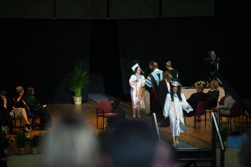 CentennialHS_Graduation2012-135.jpg
