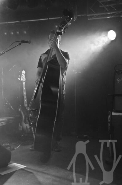 2014.09.14 - Fadderuke helhus - Trang Fødsel - Damien Baar_2.jpg
