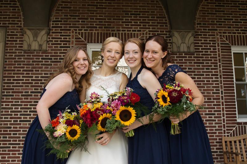 Shaw Wedding (140).jpg