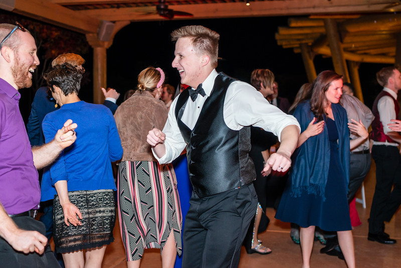 Sandia Hotel Casino New Mexico October Wedding Reception C&C-161.jpg