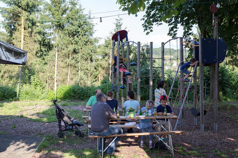 Sommerfest_2013 (92).jpg