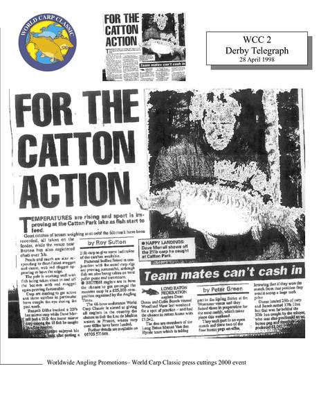 WCC 1998 - 02 Derby Telegraph-1.jpg