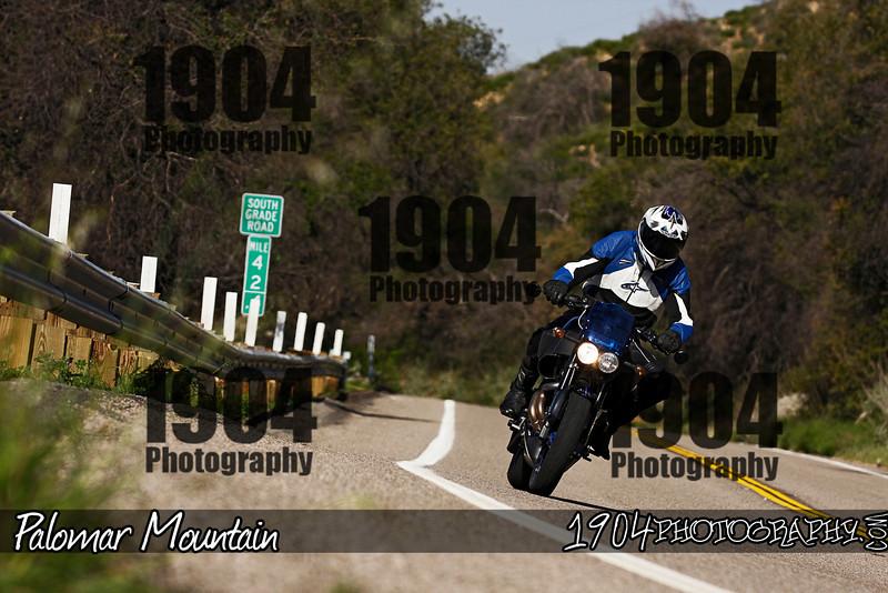 20100403 Palomar Mountain 159.jpg