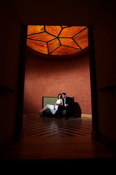 Ram & Monisha-Engagement-2012-04-00005.jpg