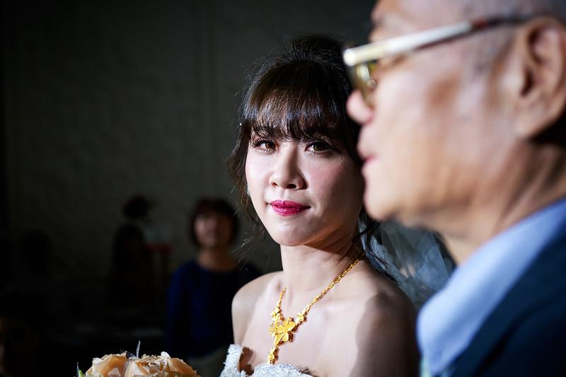 20190316-宸逸&馥璘婚禮紀錄_138.jpg