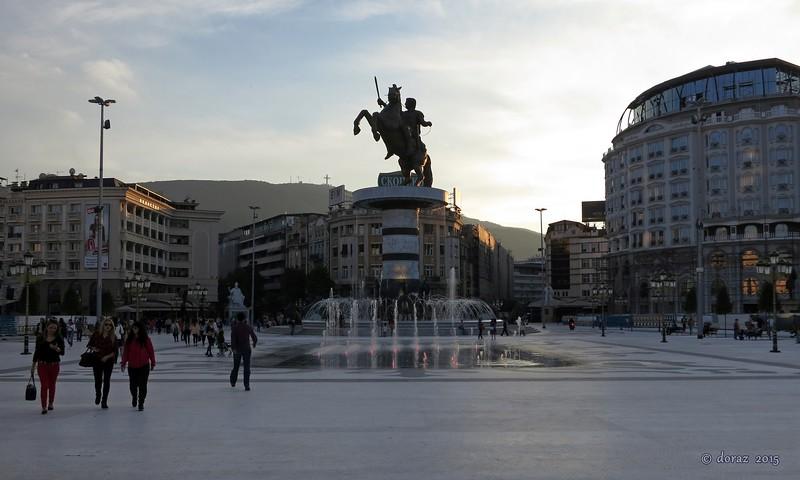 10 Skopje.jpg