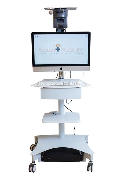access-physicians-0002.jpg